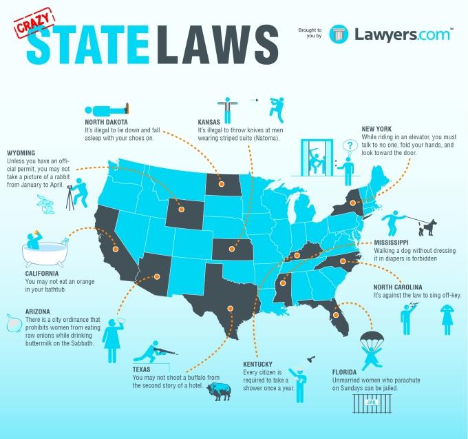 CrazyStateLaws_Infographic_LDC_0123121