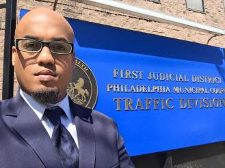 That face you make when you go to court and the Sun Screening ( illegal Tint as The Police Call It ) ticket gets thrown out. That's the first one! Thank you Jesus! Shout out to my attorneys! I recommend them to anyone in Philly! The Law Offices Of Greg Prosmushkin 9637 Bustleton Ave Philadelphia PA 19115