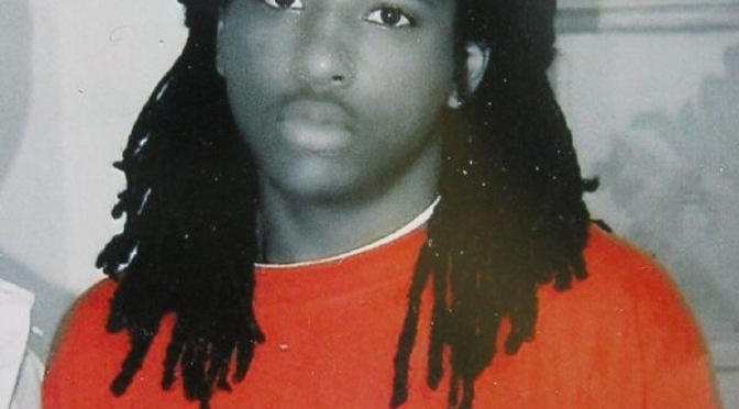 """Justice For Kendrick Johnson"" IntelGroup Interviews The Anon Behind #OpTitleTown"