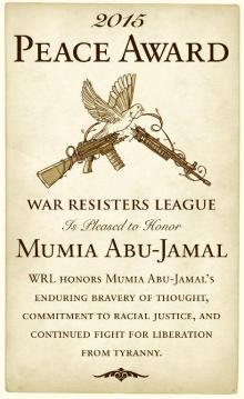 Mumia4-page-001