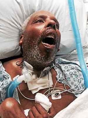 trenton nj cops beat black man to death