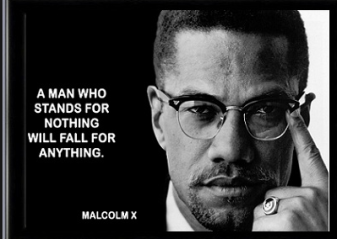 malcolm x civil rights human rights america.png