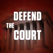 defend-the-court-180