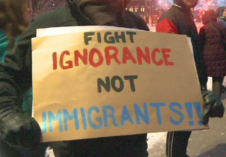 no immigration ban.png